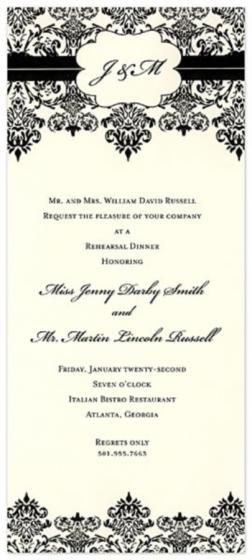 8710-dark-elegance-formal-party-invitationsjpg (252×560) formal - Formal Business Invitation