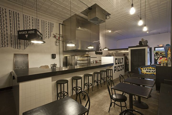 Lampadario illuminazione per sala da pranzo