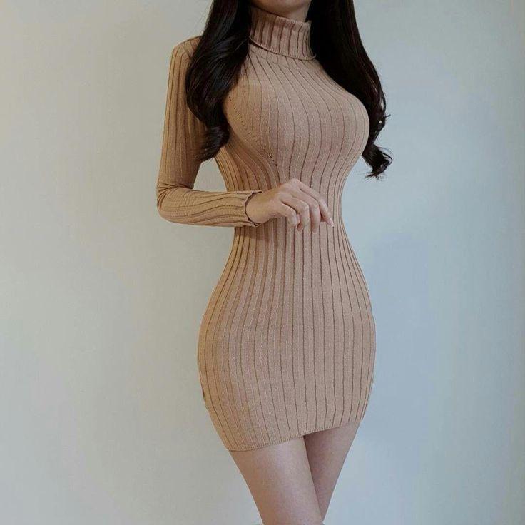 Photo of koreanische Mode-Ideen die wunderschön aussehen .. 475659 #koreanfashionideas – chiara