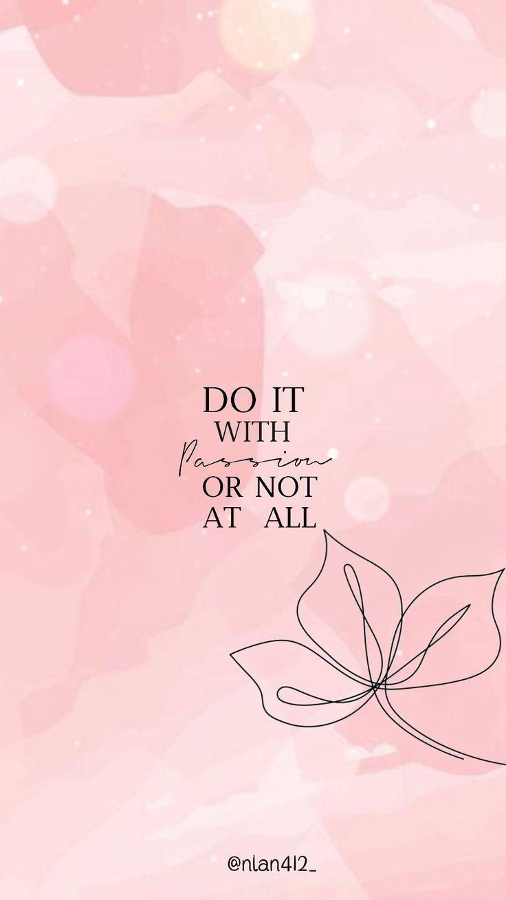 Quotes - Valentine's Day