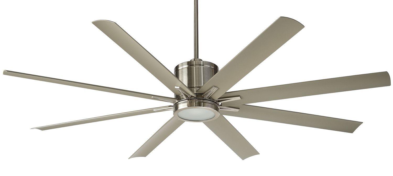 Ceiling Fan Decor Ceiling Fan Fan Ceiling