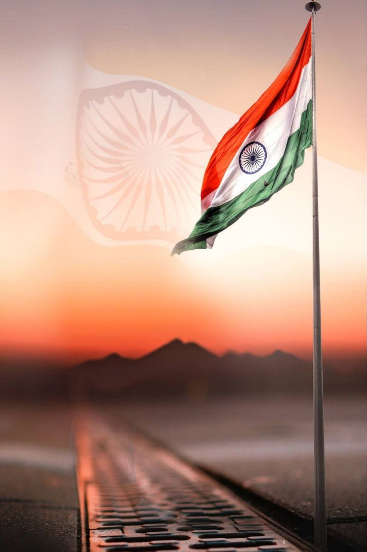 26 January Background Download Hd In 2021 Republic Day Photos Editing Background Best Background Images Indian flag pic 26 january 2021