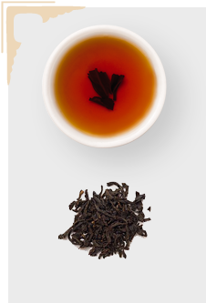 Black Tea Black Tea Is The Most Common Tea In North America It Is Produced When Withered Tea Leaves Are Rolled A Black Tea Leaves Black Tea Organic Black Tea
