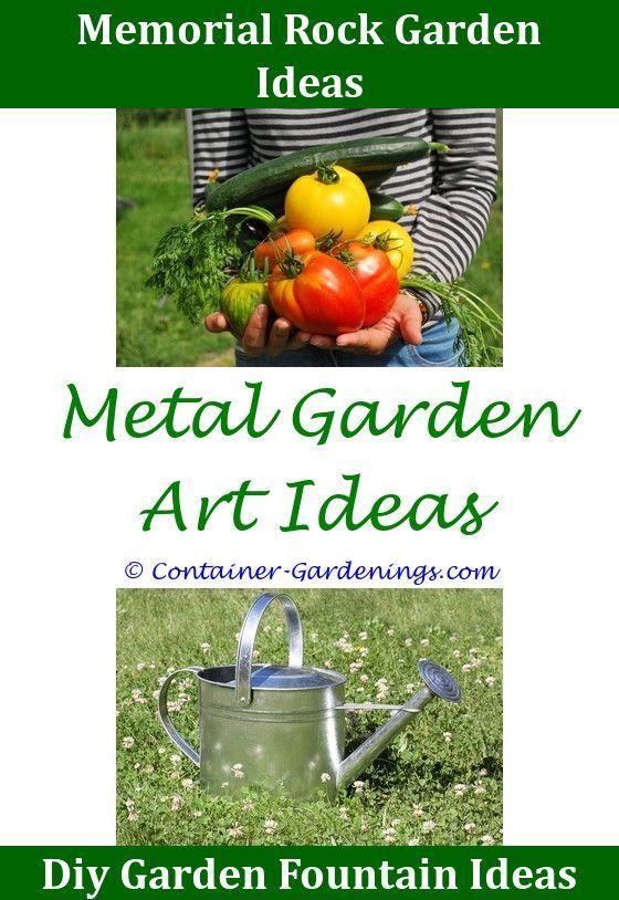 Gargen Garden Of Ideas Malaysia Garden Present Ideas Uk Balcony Herb ...
