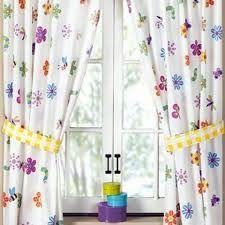 Simple Curtains Designs In Kenya Beautiful Homes Simple