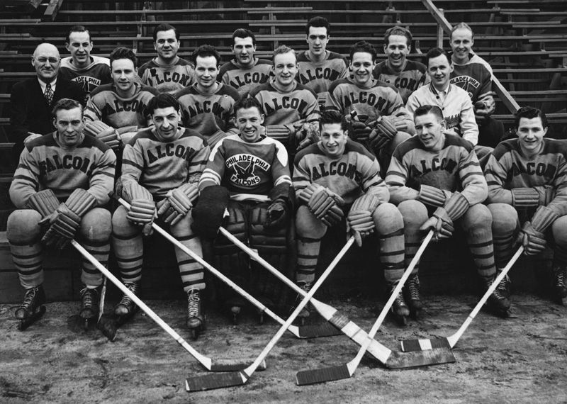 Vintagesportspictures Ice Hockey Teams Hockey Teams Sports Pictures
