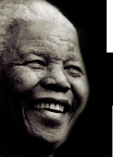 Mandela S Face In Outline Of Africa Mandela Nelson Mandela Face