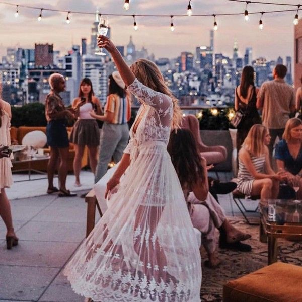 16 Engagement Party Ideas to Kick off Your Wedding Journey in Style