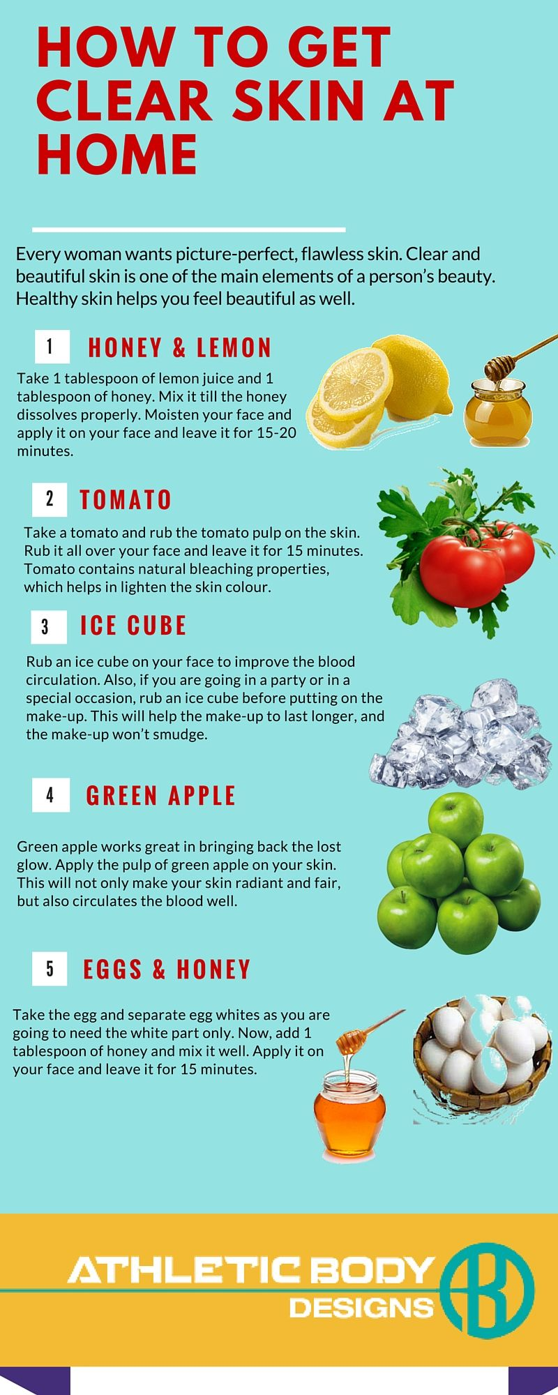 Every Woman Wants Picture Perfect Flawless Skin Clear And Beautiful Skin Is One Of The Main Elements Of A Person S B Flawless Skin Healthy Skin Skin Remedies