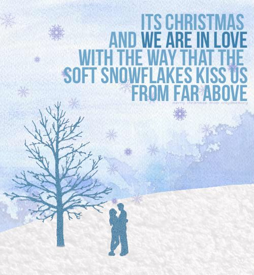50 owl city lyrics 23 50 the christmas song merry christmas hoot owls hope you all have safe - Owl city quotes ...