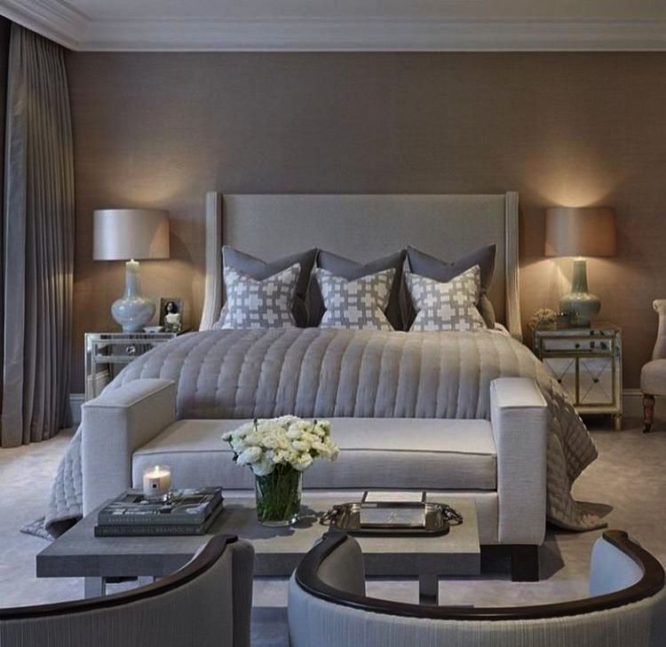 Renovation Meaning Of Tamil Our Renovation Contractors Singapore Recommendations During Renov Bedroom Design Master Bedrooms Decor Home Decor Bedroom