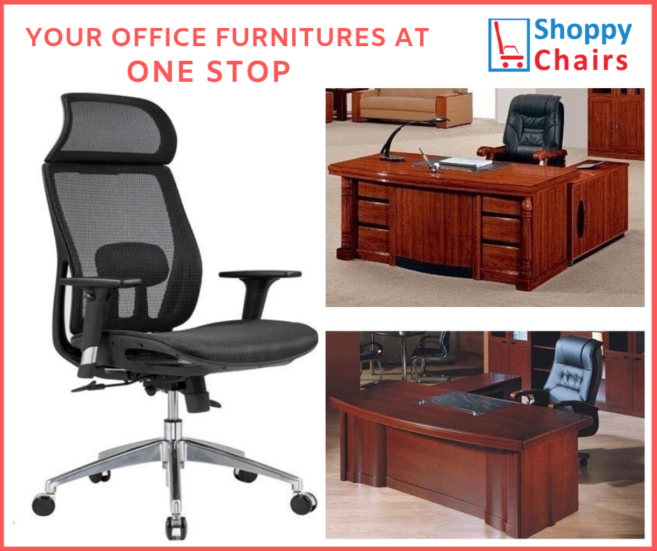 Shop the best ones for your office space. Brand new office