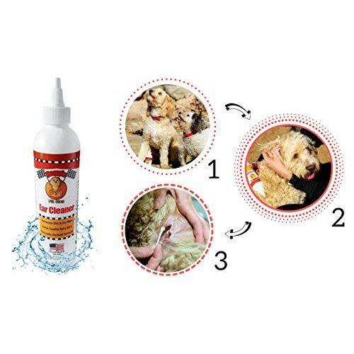 Pet King Brand Zymox Otic Enzymatic Solution For Pet Ears