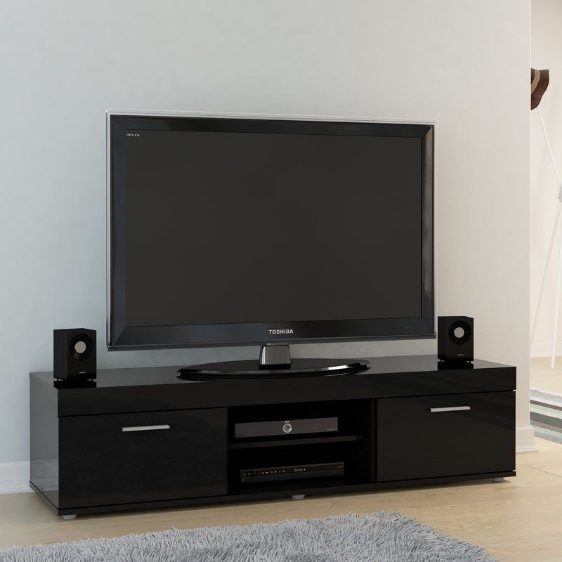 Small Flat Screen Tv Flat Screen Flatscreen Tv Tvs