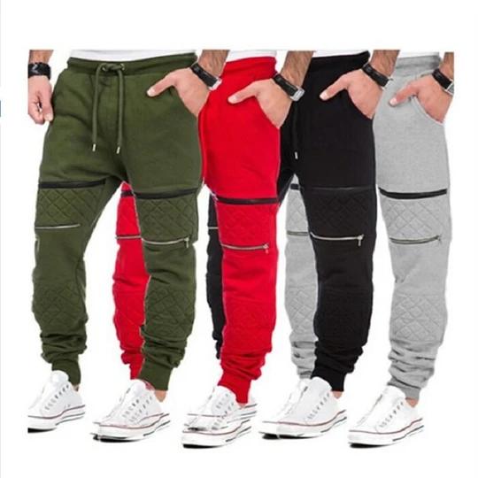 Neue Hosen