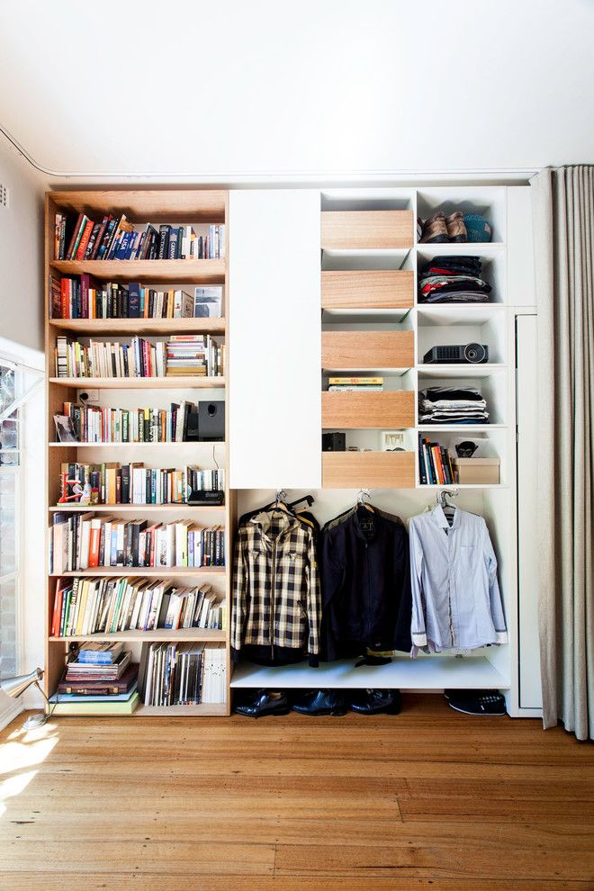 closet california how amazing much costs cost closets within