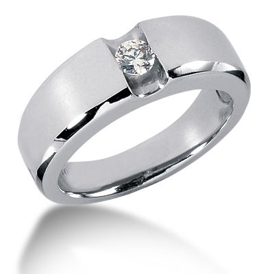 17 Best images about Anillos on Pinterest | Wedding, Wedding ring and Engagement  rings