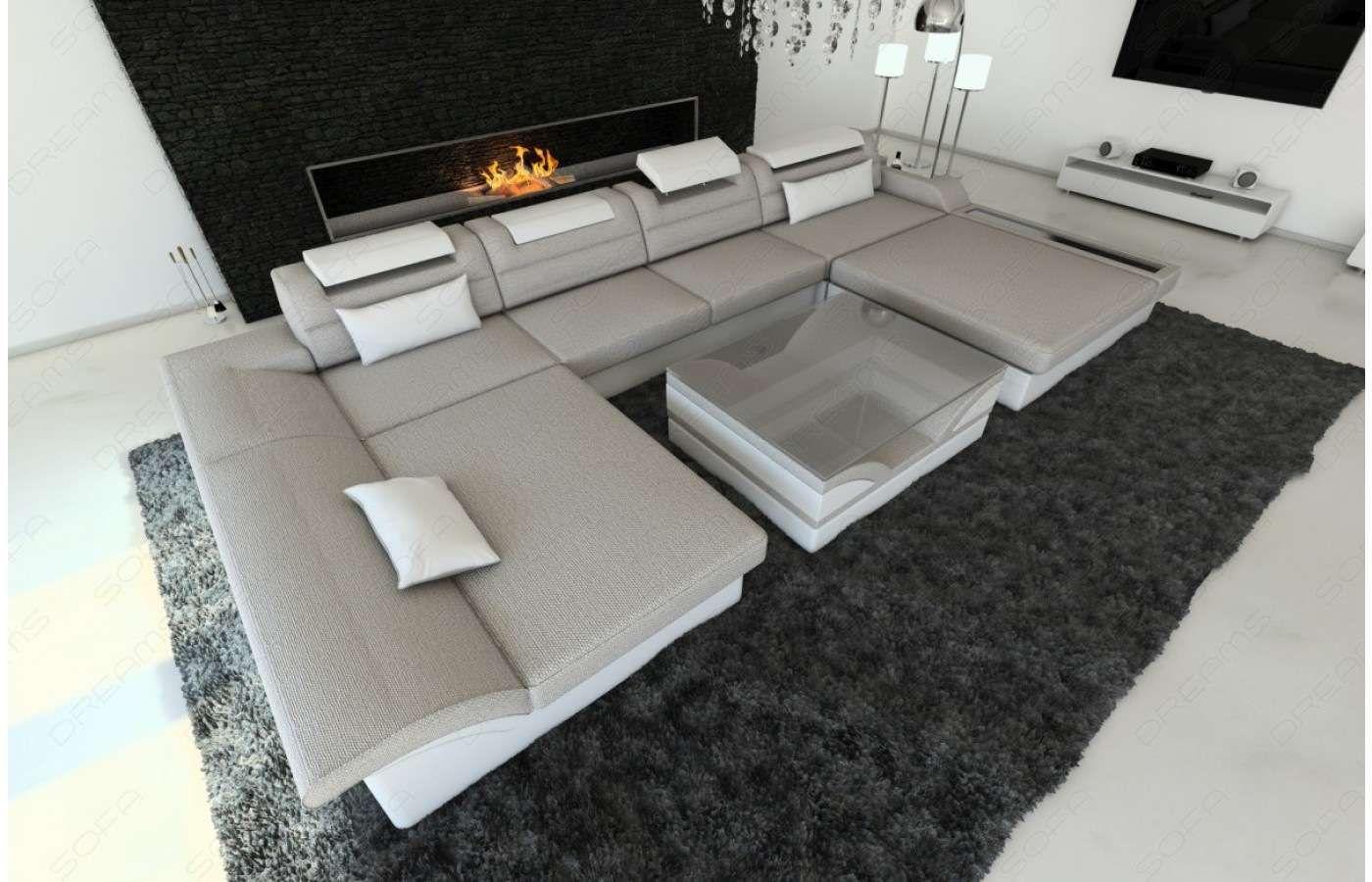Sofas In U Form Schlafsofa U Form Einzigartig Schmale Couch Frisch Zwei Sitz Sofa Sofasimcountryst In 2020 Fabric Sectional Sofas Sectional Sofa Sectional Sofa Couch