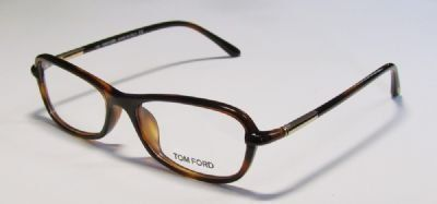 Special Offers Available Click Image Above: Tom Ford 5136 Eyeglasses Color 056