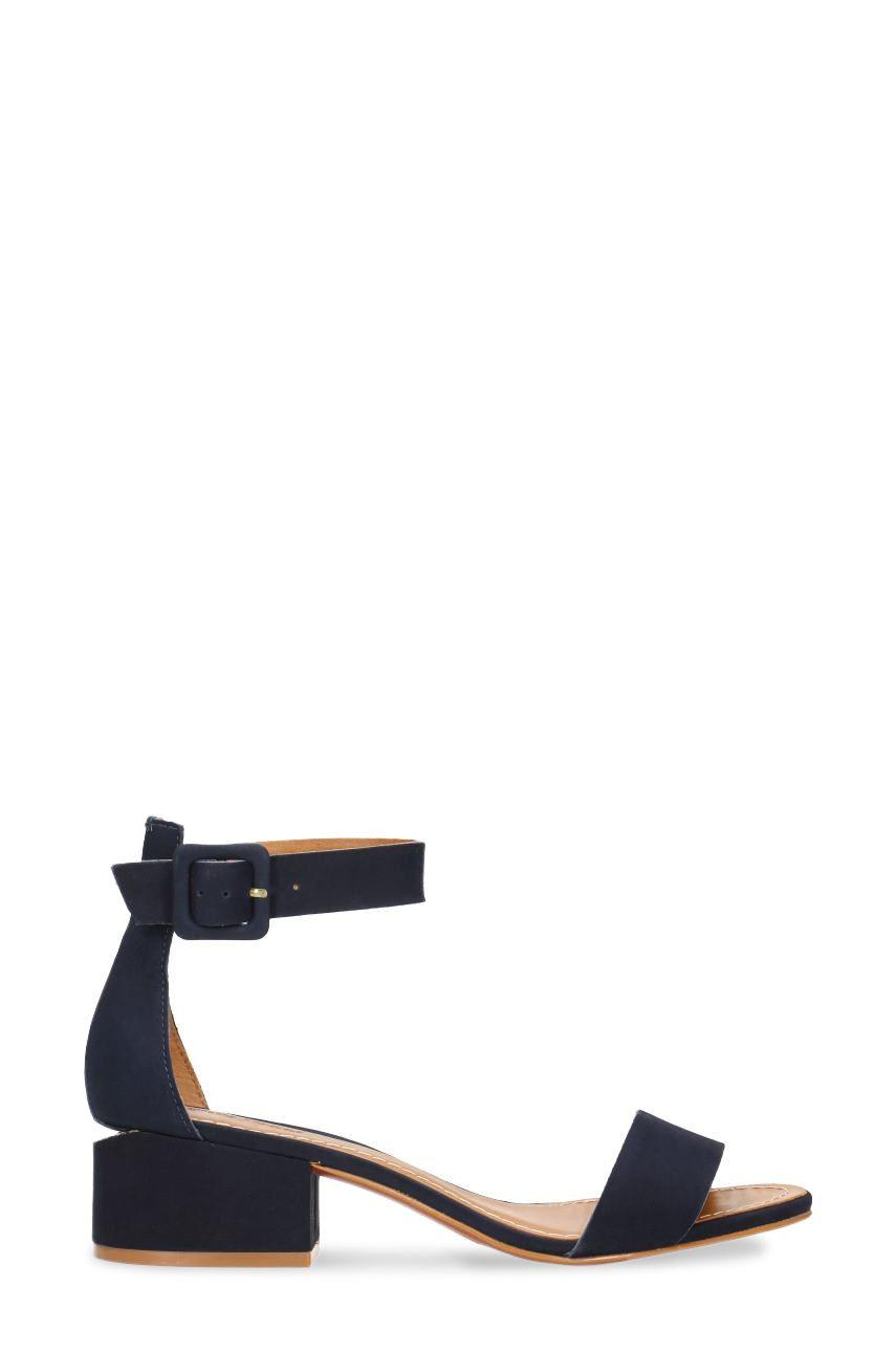 Pin By Hubert Hancza On Lato 2018 Sandaly Heels Leather Shoes