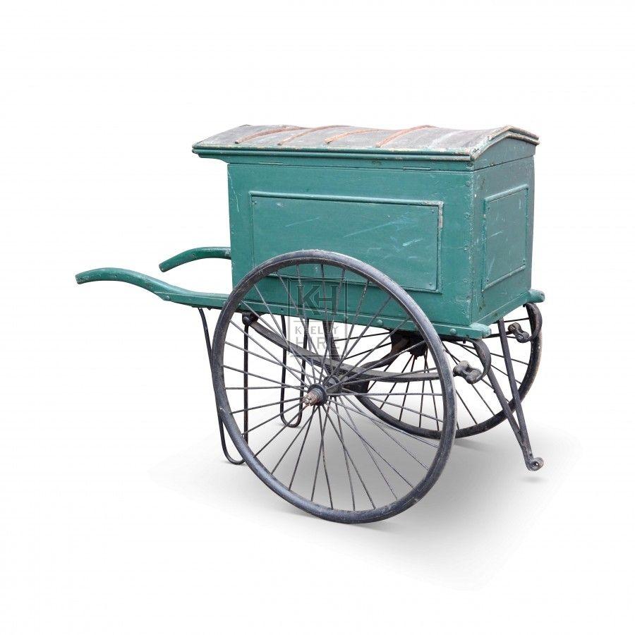 2174jpg 900900 pixels hand cart wheelbarrow metal