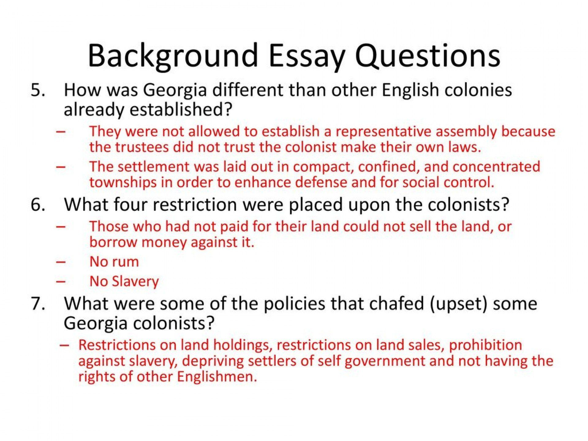 Electoral College Worksheet Answers 002 Background Essay