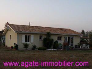 Le Bon Coin Immobilier C Est Une Maison Dans Le Sud Gironde