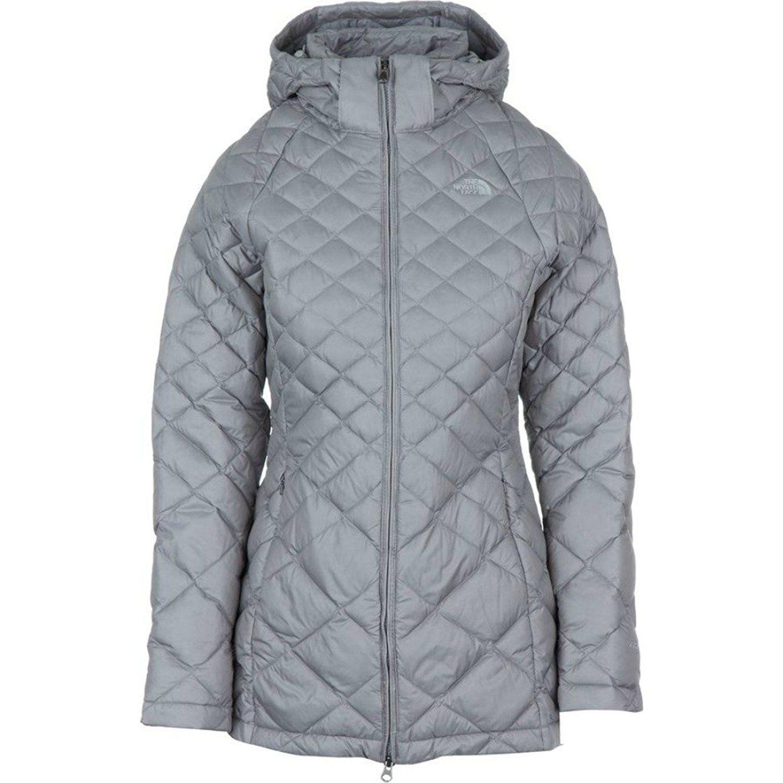 The North Face Women S Transit Jacket Metallic Silver This Is An Amazon Affiliate Link Click O Winter Coats Women Coats Jackets Women Fashion Clothes Women [ 1500 x 1500 Pixel ]