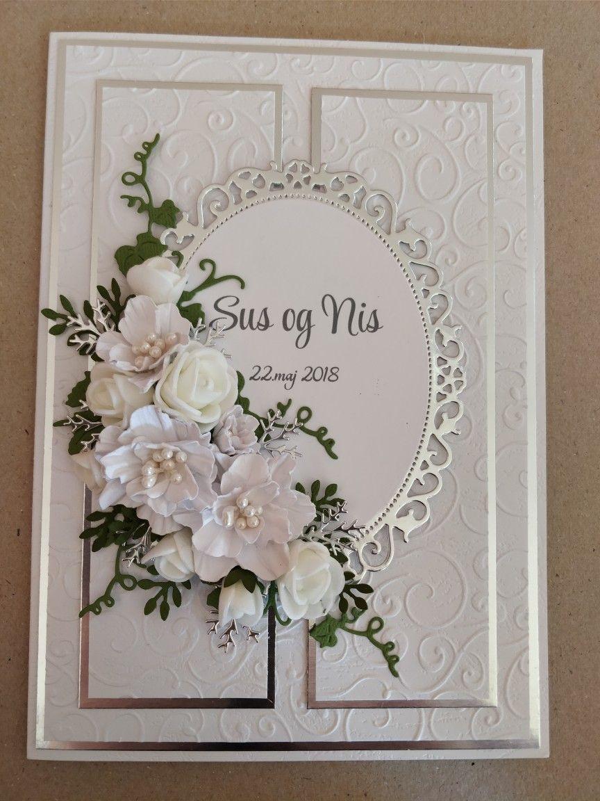 Pin by irina on handmade cards pinterest cards wedding cards