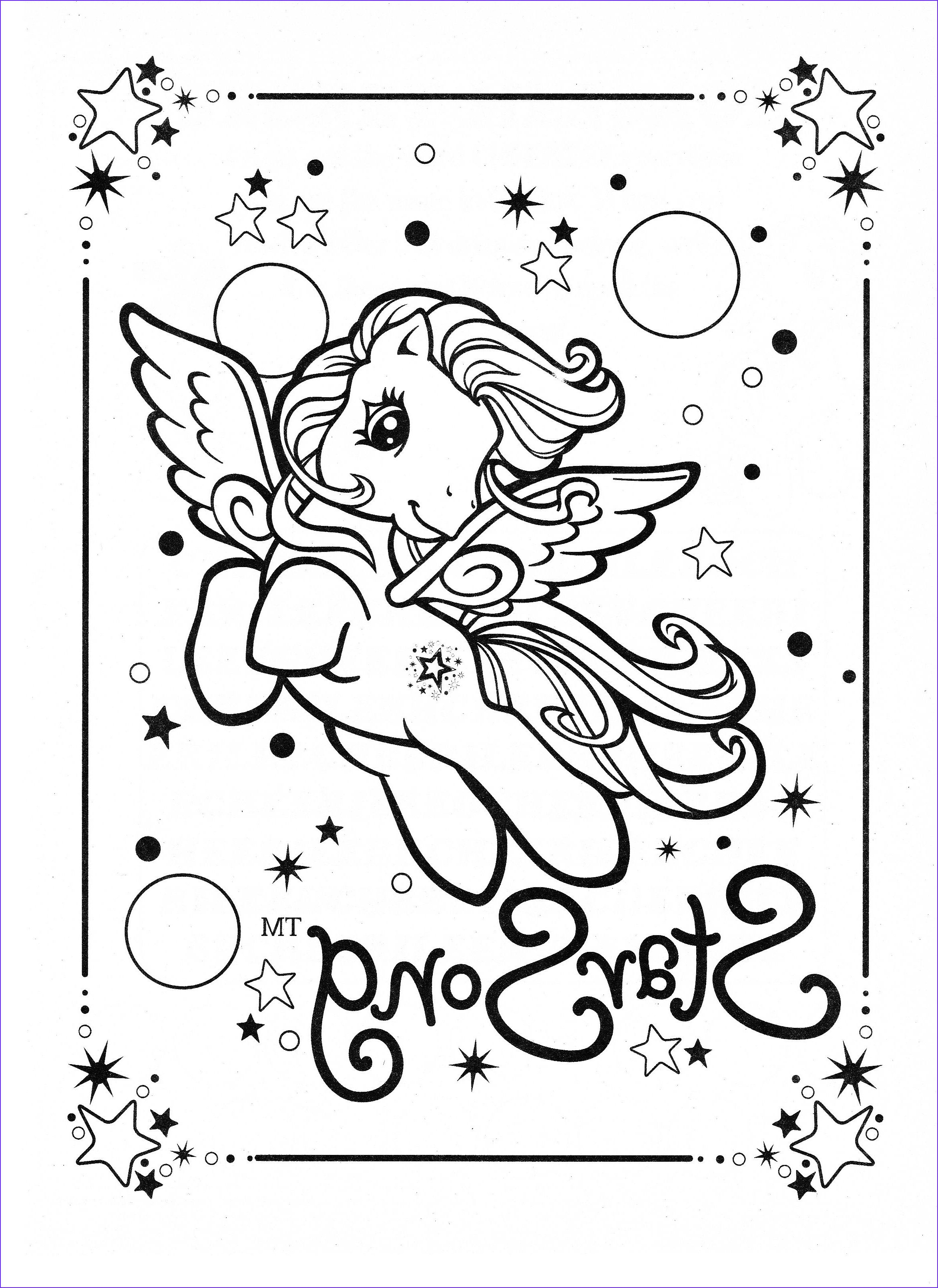 15 Luxury Mlp Coloring Books Gallery In 2020 Coloring Books My Little Pony Coloring Coloring Pages [ 3223 x 2347 Pixel ]