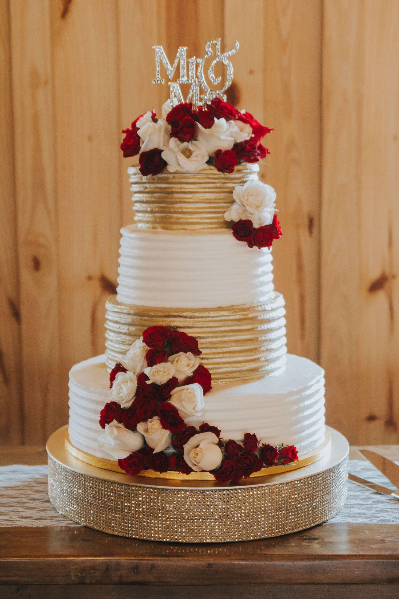 Oklahoma City Wedding Venue In Edmond In 2019 Wedding S Wedding