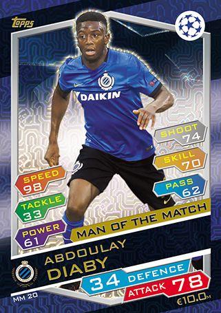 Redeem Codes Topps Football Soccer Cards Match Attax Soccer News