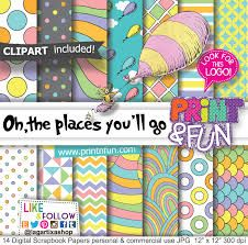 graphic relating to Oh the Places You'll Go Arrows Printable called Impression end result for oh the spots youll shift arrows printable