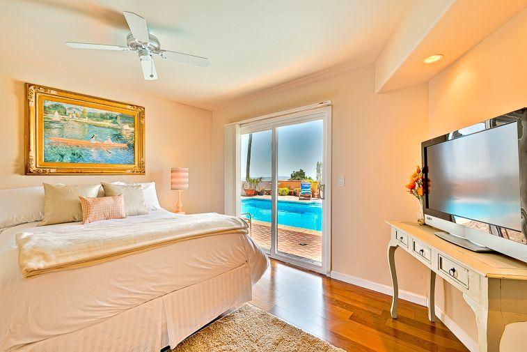 Location vacances maison Pacific Beach