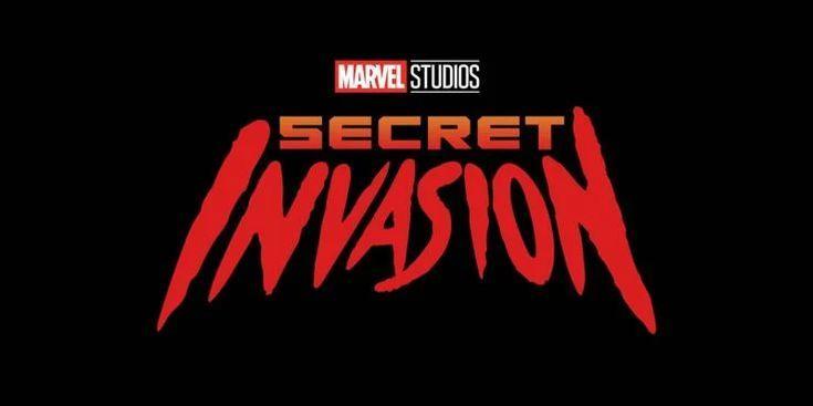 Starring Ben Mendelsohn and Samuel L. Jackson, Secret Invasion is projecting a 2022 release.