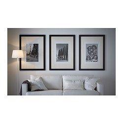 Boligindretning Mobler Og Inspiration Til Hjemmet Ikea Pictures Ikea Living Dining Room