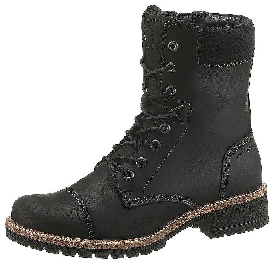 boots #stiefeletten #schuhe #damenschuhe #herbstschuhe