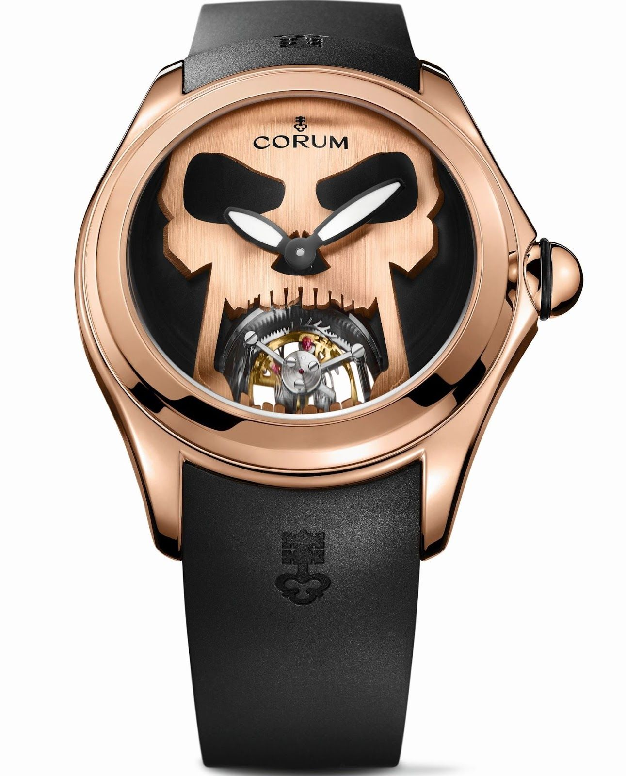absolutely inside excalibur double watches tourbillon the favourit skeleton my flying fab love spider watch