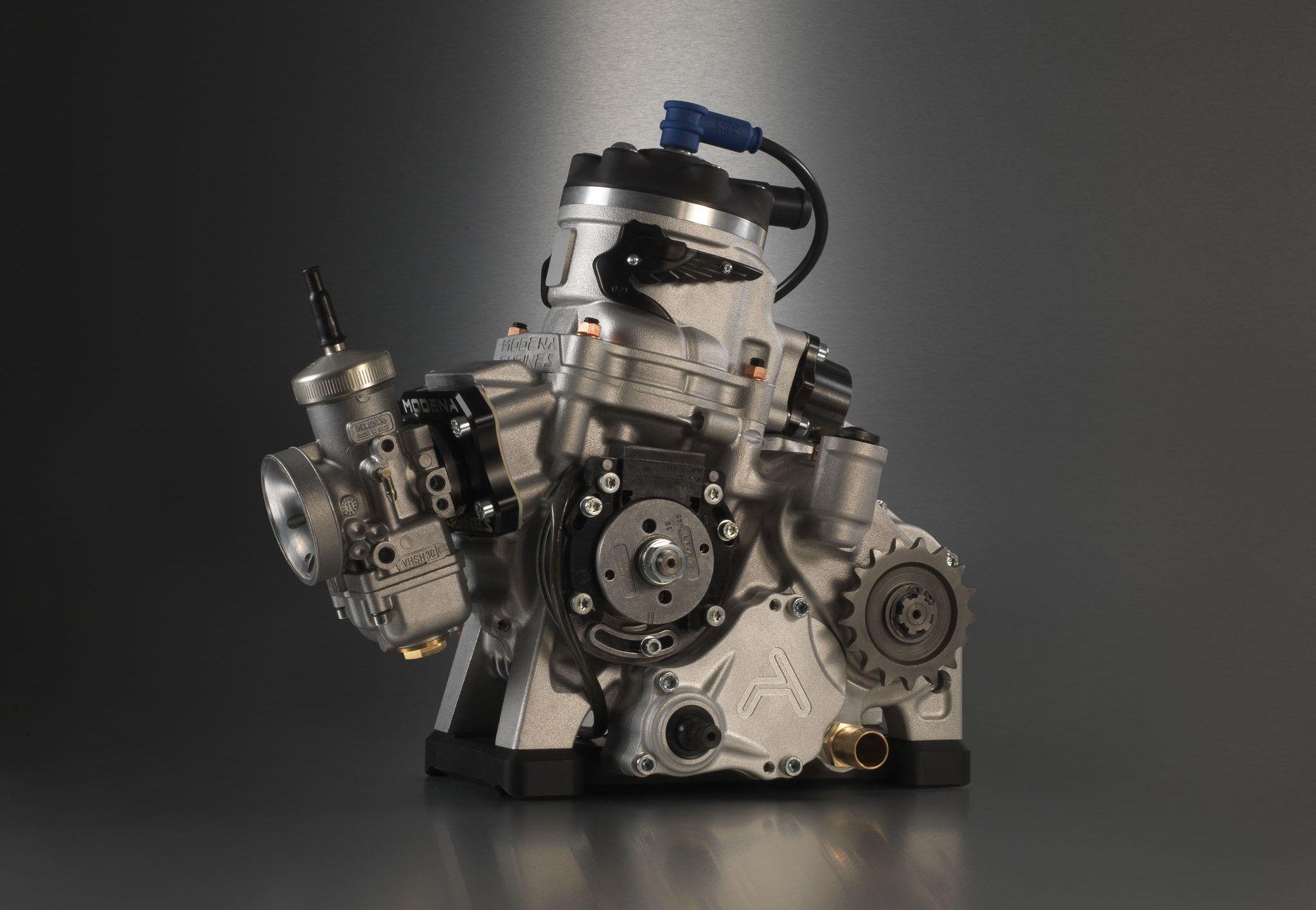 modena-kk1-engine-kart