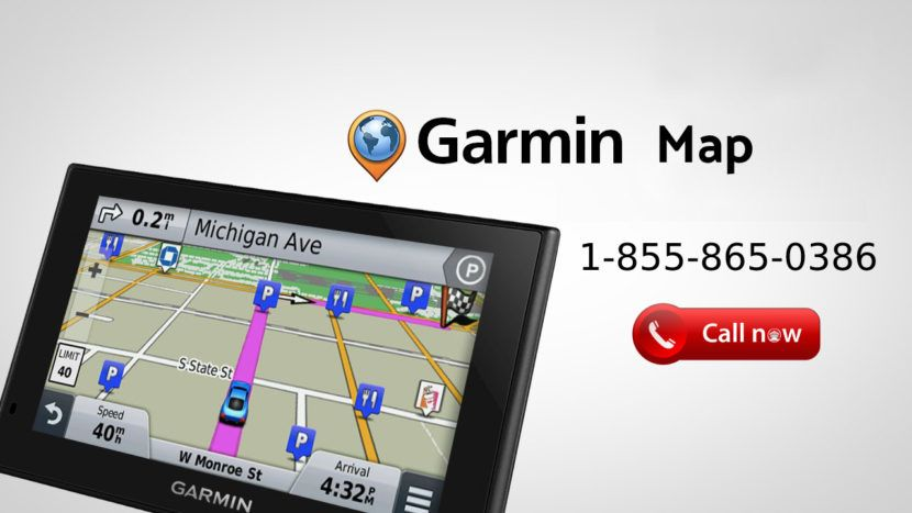 Garmin Map Update Canada Garmin Map Updates Canada Useful for Customers for Navigation