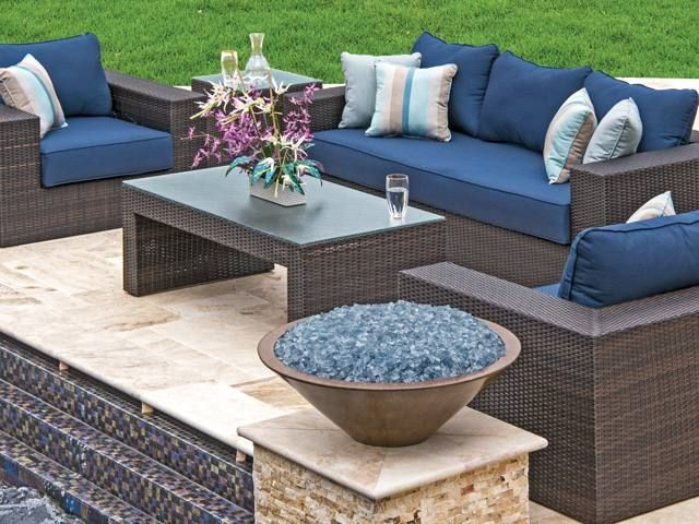 How To Fix Resin Wicker Patio Furniture #resinpatiofurniture How To Fix Resin Wicker Patio Furniture