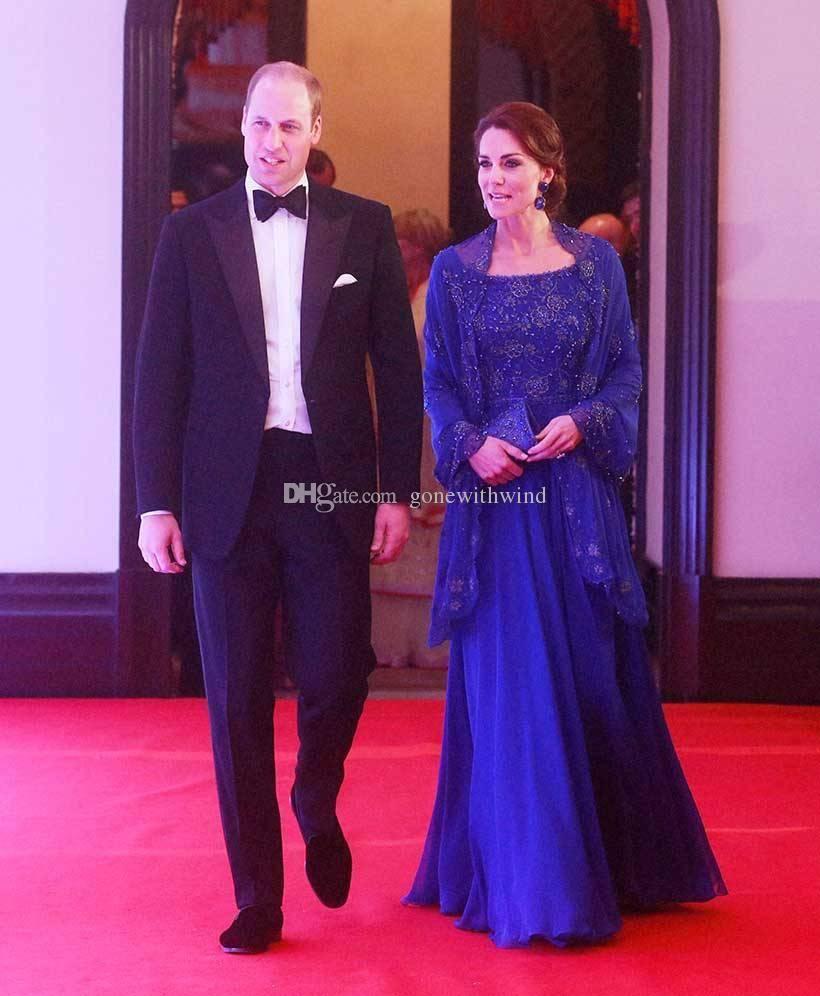2016 kate middleton dresses for evening dubai crystal muslim evening ...
