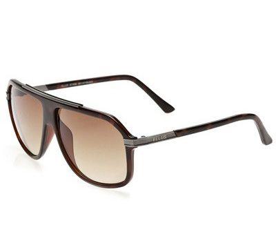 d86a5775a182e Ellus Eyewear óculos de sol R 73,00 venda disponível de 21 08 a 23 ...