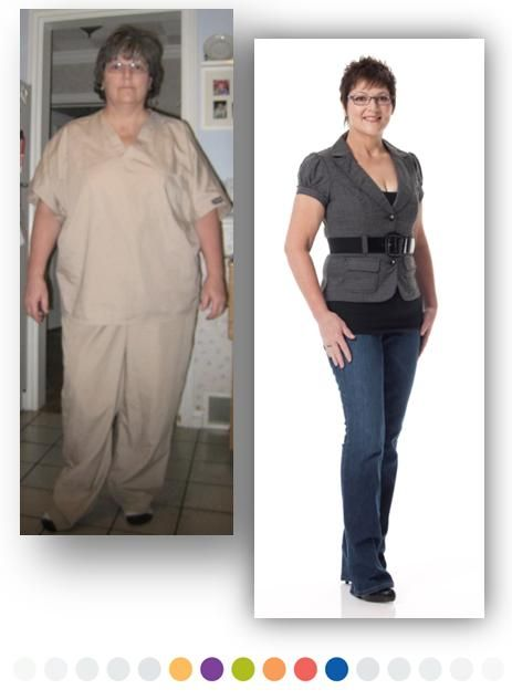 Same man green tea extract weight loss forum magazines