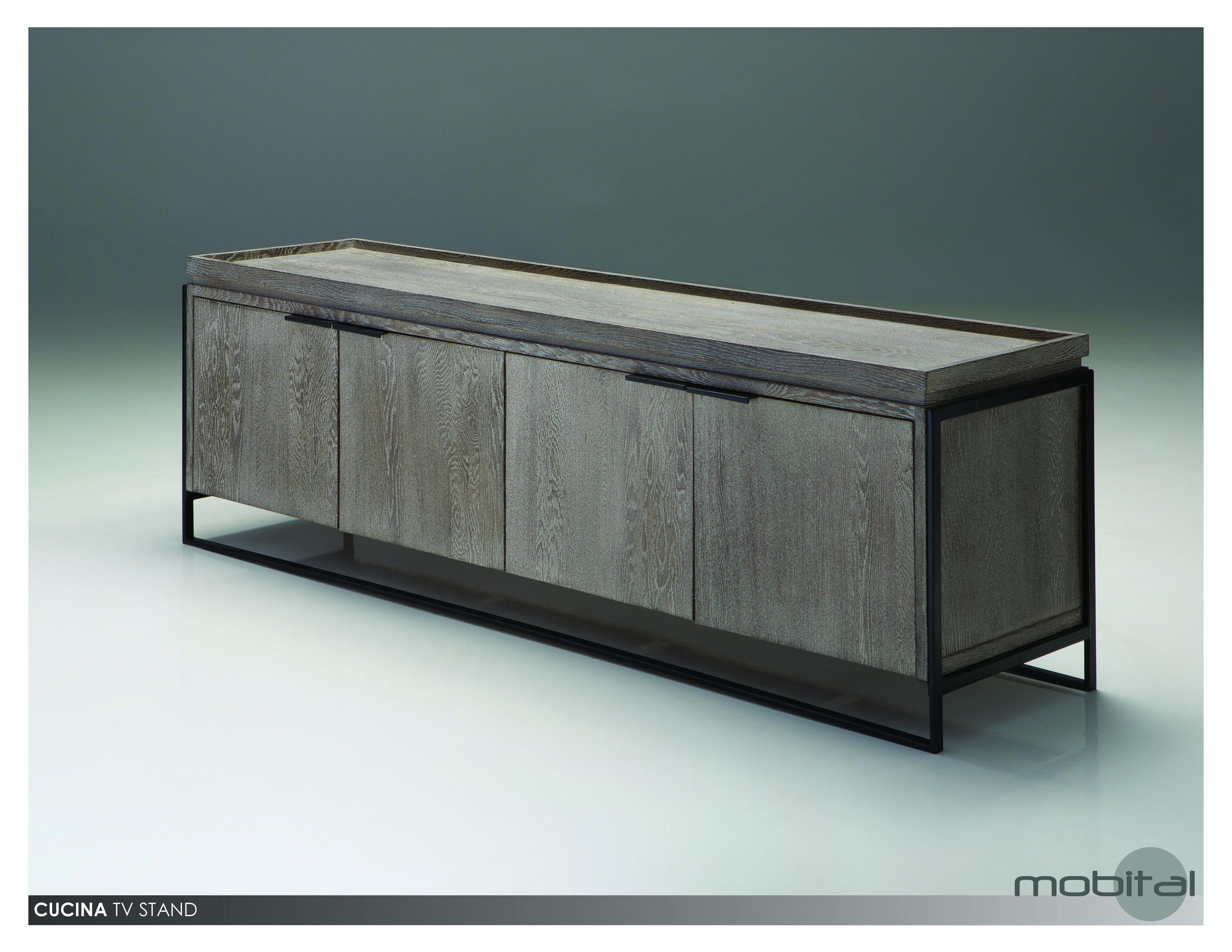 Tv Cucina Cucina Tv Unit Products Pinterest Tv Unit Sideboard