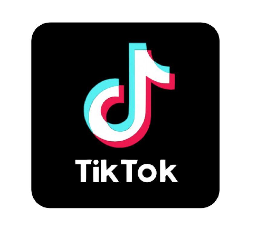 Tiktok Logo Png Good Night Images Cute Logos Birthday Photo Banner