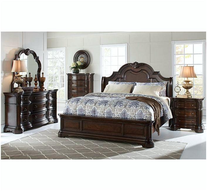 badcock furniture bedroom sets - Badcock Furniture Bedroom Sets