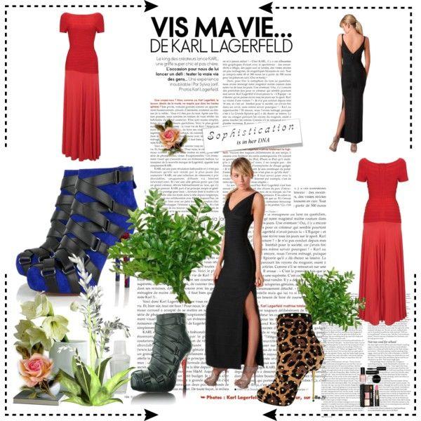 """pakistani fashion dress 2011"" by eric-larson on Polyvore"