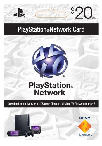 How To Get 7 Day Free Trial On Playstation Now