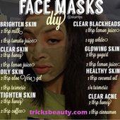 Außergewöhnliche Beauty-Hautpflegetipps finden Sie auf unserer Website. Lesen Sie mehr und Sie werden nicht ... Auf unserer Website finden Sie außergewöhnliche Schönheitspflegeprodukte ...